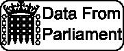 Parliament Website